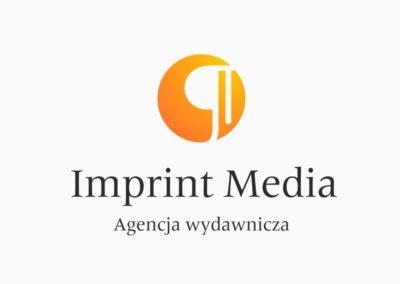 LOGO Imprint Media