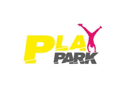 Play Park 2020