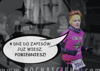 POST NOCNASCIEMA 11 BW
