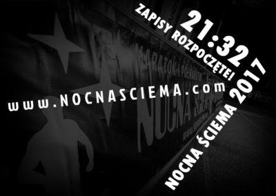 POST NOCNASCIEMA 15BW