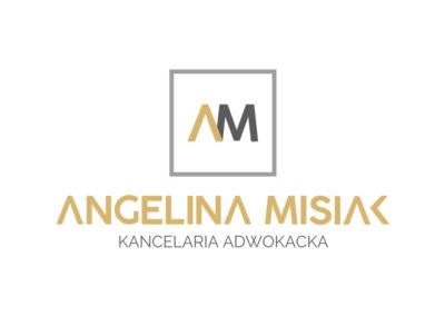 Adw. A. Misiak