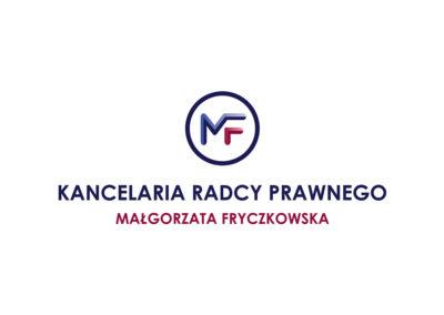 Adw M. Fryczkowska 2020