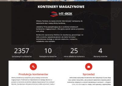 SG - HT-BOX WEB ALL