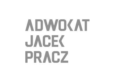 Adw. J.Pracz