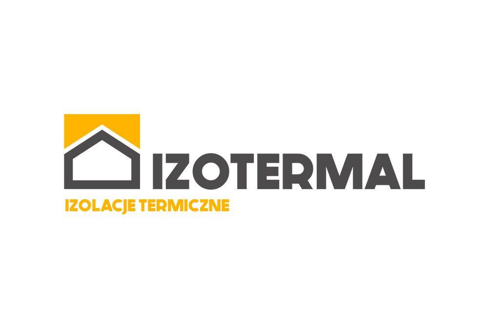 Izotermal