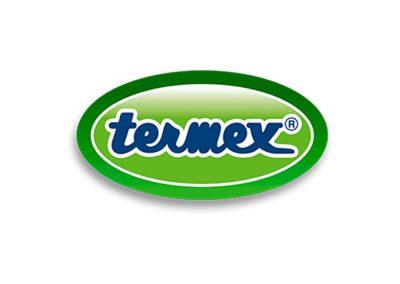 Termex 2020