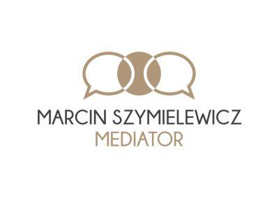 Mediator M. Szymielewicz